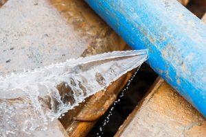 How Plumbers Find Leaks Underground